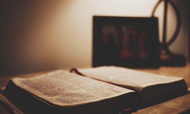 Das Wesen der Religionen: Gedanken
