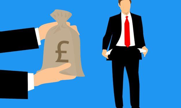 Der Mindestlohn und die AfD