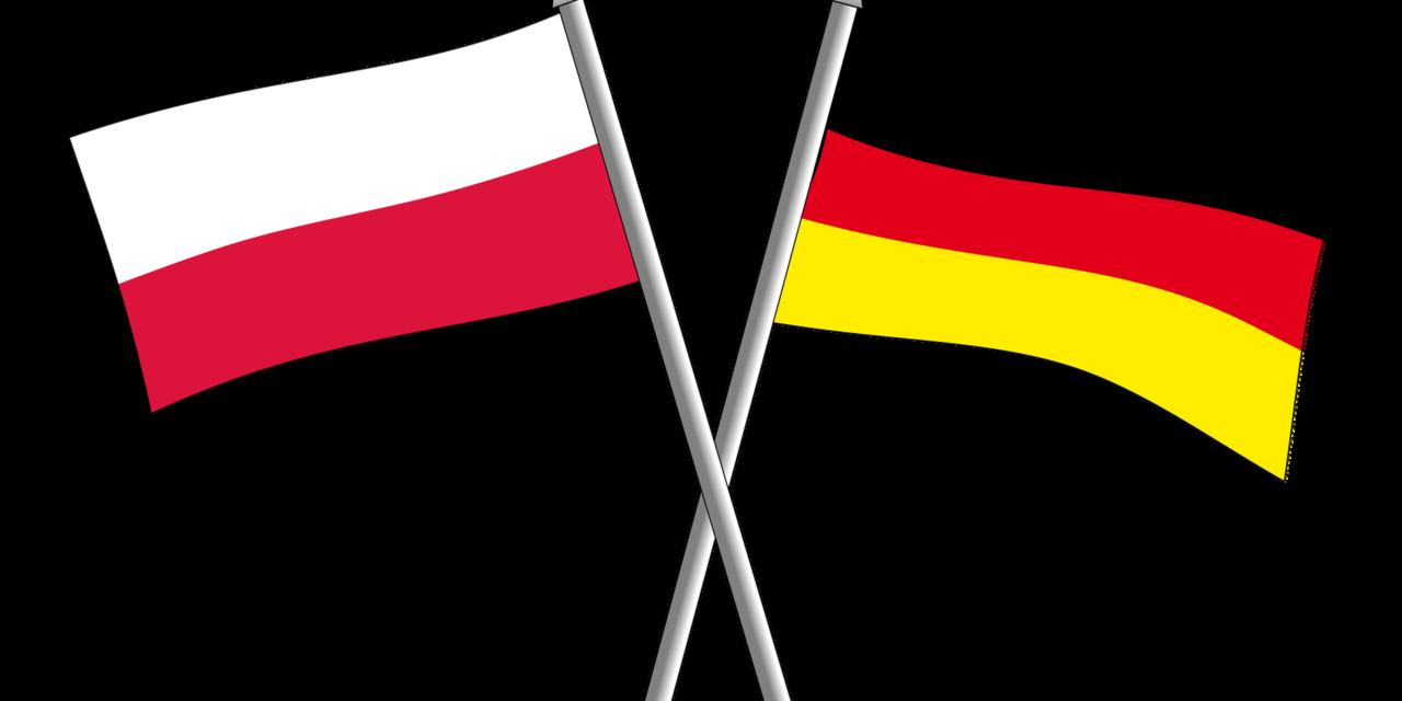 """Polen und der """"Dreck am Stecken"""""""